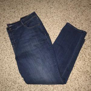 18 Short Jeans